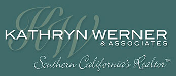 Kathryn Werner and Associates